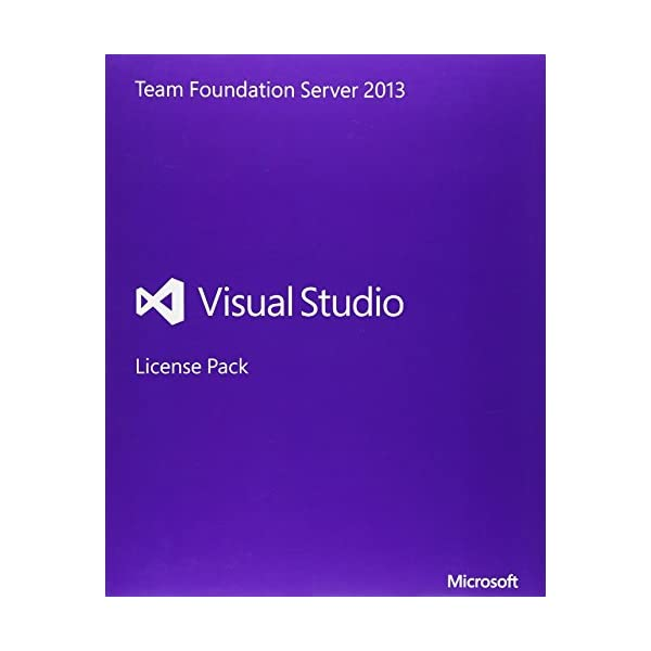 Microsoft Visual Studio...の紹介画像1