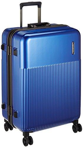 [サムソナイト] スーツケース REXTON レクストン スピナー66 無料預入受託サイズ 保証付 62.0L 66cm 4.4kg...