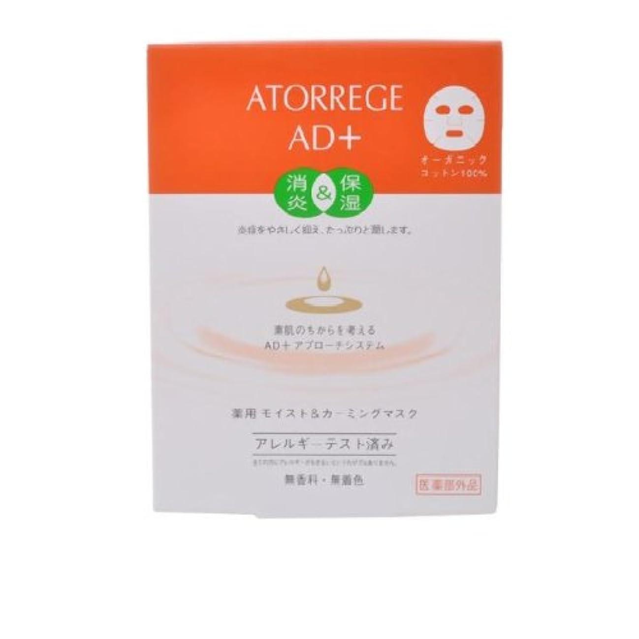 承認ヘルメット金額ATAD+M&Cマスク5枚入