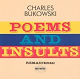 Poems & Insults