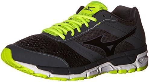 messieurs et mesdames mizuno hommes synchro mx chaussures bon marché optimal premier prix optimal marché pour les consommateurs 97cd7d