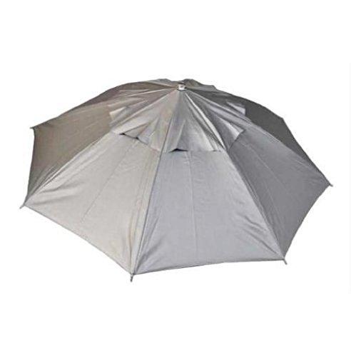 【BIGサイズ!83cm】両手が塞がらない♪小雨や紫外線対策...