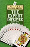 The Expert Improver (Collins Winning Bridge)