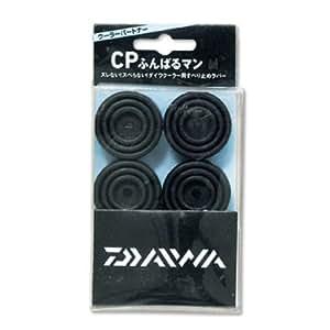 ダイワ(Daiwa) CP ふんばるマン 885072