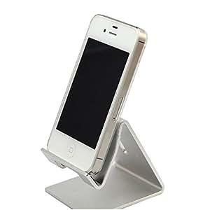iPhone 4/4S 薄型透明ケース ポリカーボネート製 クリアケース (クリア)