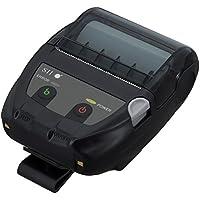 SII 超軽量・超小型 業務用 モバイルプリンタ MP-B20