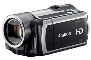 Canon フルハイビジョンビデオカメラ iVIS (アイビス) HF11 iVIS HF11