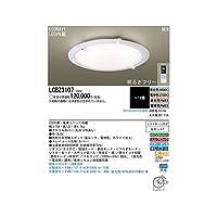 GP16656 LEDシーリング 12畳