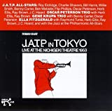 In Tokyo: Live 1953