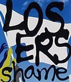 LOSERS(在庫あり。)