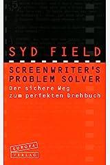 Screenwriter's Problem Solver Paperback