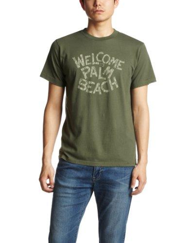 PALM BEACH Tシャツ 75256172185 コーエン