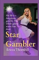 Star Gambler