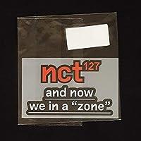 【DDPショップ限定】NCT127DIYシリーズ プリント フィルム ステッカー