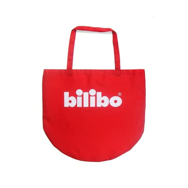 billibo ビリボ ブルー (BLB003...の紹介画像6