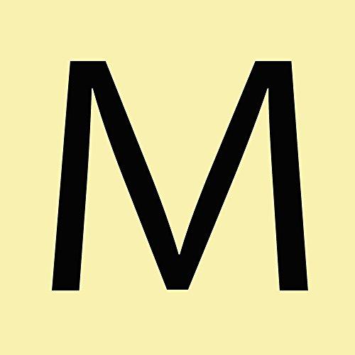 日本製 腹巻き メンズ レディース 男女兼用 薄手 はらまき 大きい サイズ 男性用 女性用 ユニセックス 綿 素材 (ベージュM)