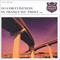 In Trance We Trust 006