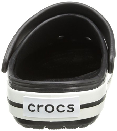 クロックス『CrocbandClog(クロックバンドクロッグ)』