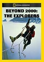 Beyond 2000: Explorers [DVD]