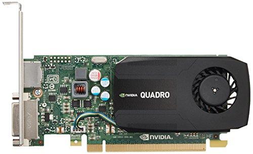 NVIDIA Quadro K420 2GB EQK420-2GER 1式