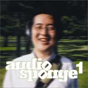 audio sponge(1)