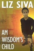 Am Wisdom's Child