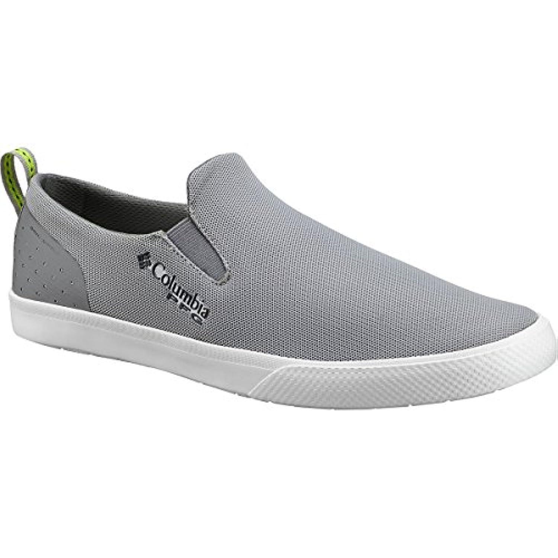 (コロンビア) Columbia Dorado Slip PFG Shoe メンズ ウォーターシューズ [並行輸入品]