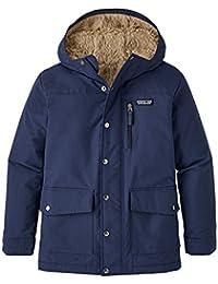 (パタゴニア)patagonia Boys' Infurno Jacket ボーイズ・インファーノ・ジャケット 68460