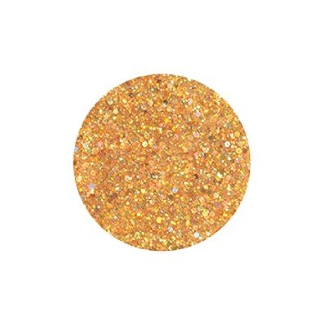 可聴潮ローンFANTASY NAIL ダイヤモンドコレクション 3g 4254XS カラーパウダー アート材