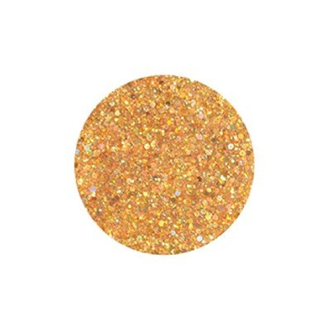 会話部分的に市町村FANTASY NAIL ダイヤモンドコレクション 3g 4254XS カラーパウダー アート材