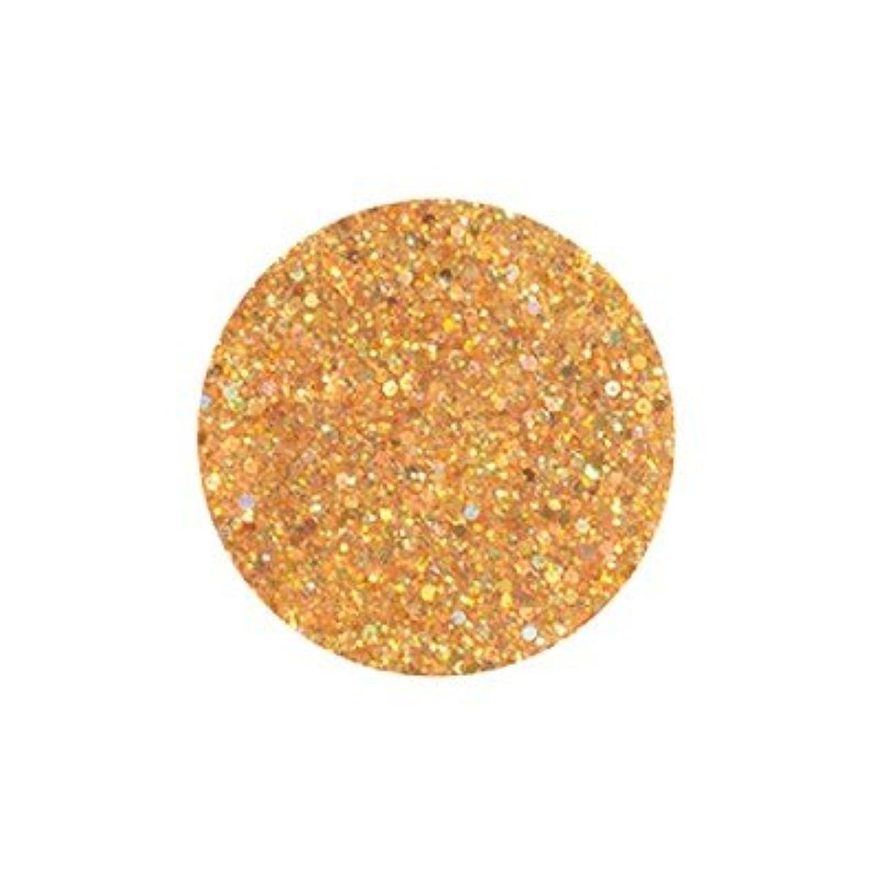 本同情カップFANTASY NAIL ダイヤモンドコレクション 3g 4254XS カラーパウダー アート材