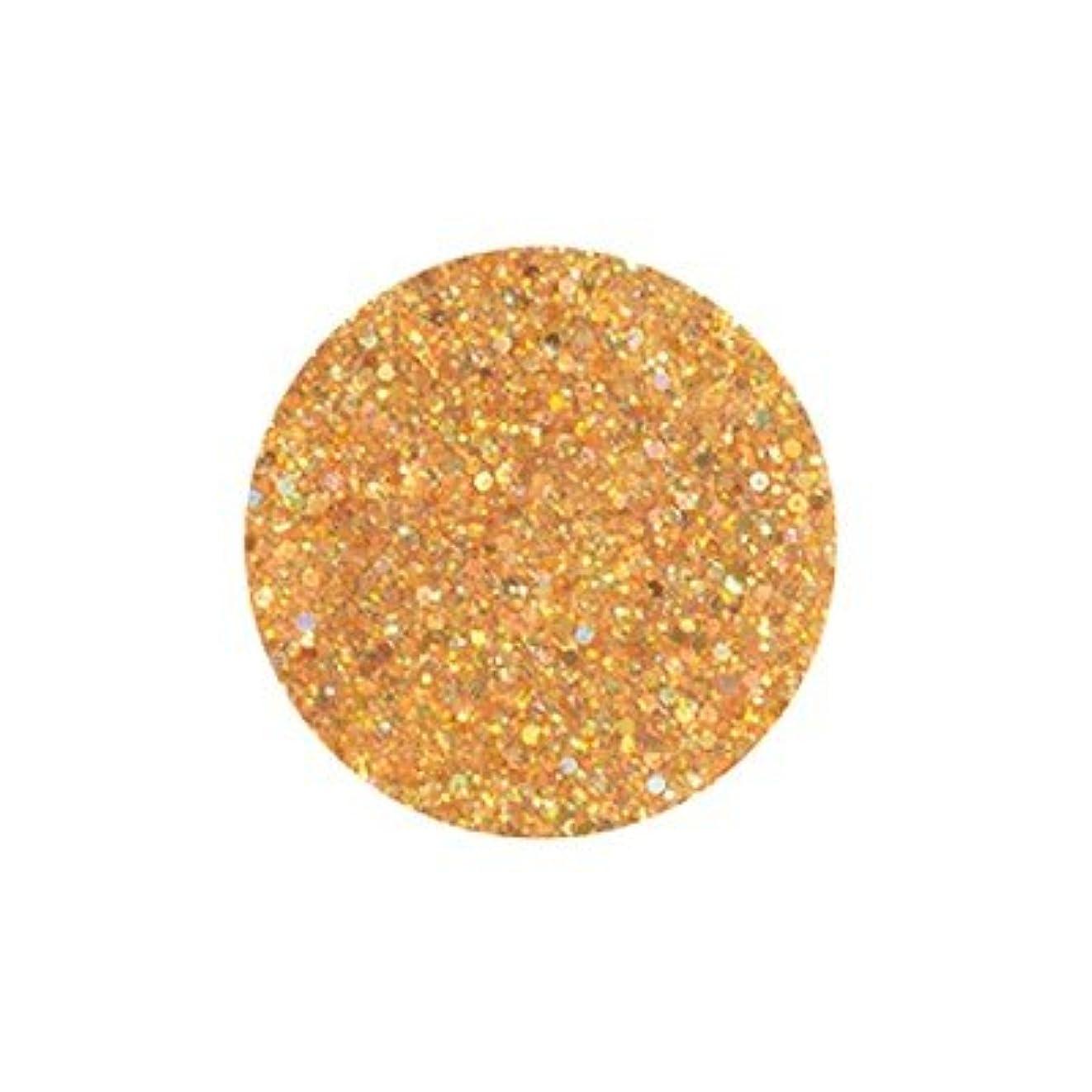 端末歯大工FANTASY NAIL ダイヤモンドコレクション 3g 4254XS カラーパウダー アート材