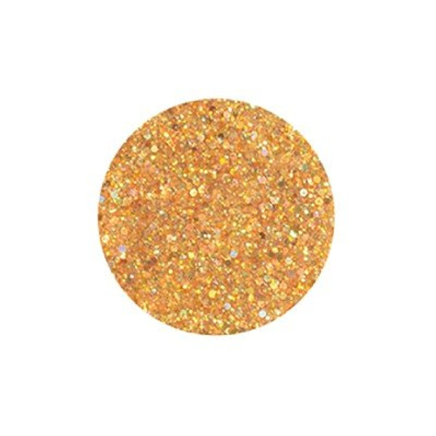 剪断消毒剤パークFANTASY NAIL ダイヤモンドコレクション 3g 4254XS カラーパウダー アート材