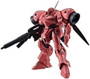 ROBOT魂 機動戦士ガンダム0083 STARDUST MEMORY <SIDE MS> AGX-04 ガーベラ・テトラ ver. A.N.I.M.E. 約130mm ABS&PVC製 塗