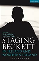 Staging Beckett in Ireland and Northern Ireland (Blac19  13 06 2019)