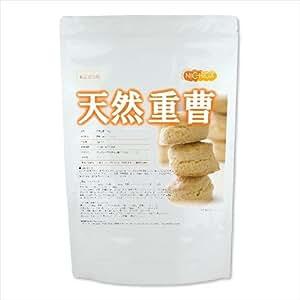 天然重曹 950g (炭酸水素ナトリウム)食品添加物(食品用)[06] NICHIGA(ニチガ)