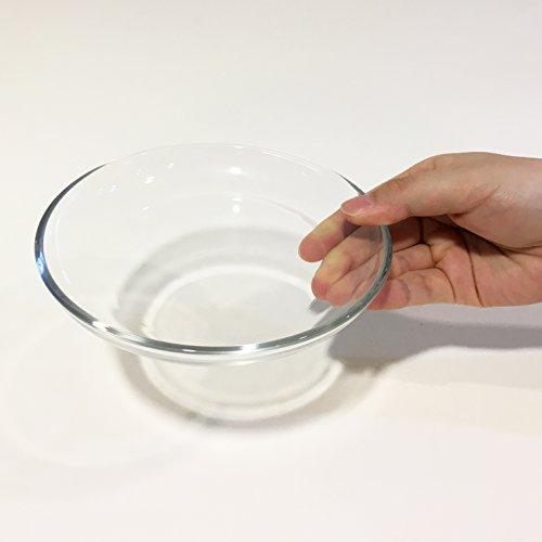 アデリア プレーン 小皿 6個セット 285