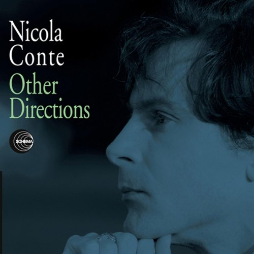 Other Directions (Remastered a...