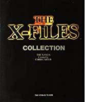 The X‐files collection