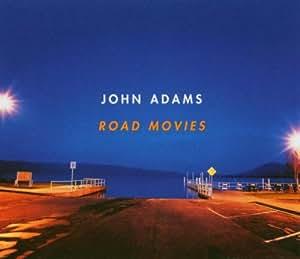 Road Movies