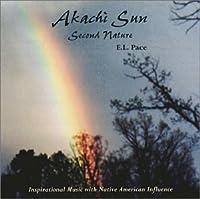 Akachi Sun