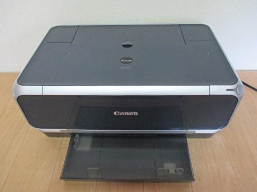 キヤノン インクジェットプリンター PIXUS iP4100