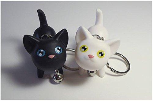 【ELEEJE】 子猫 がいるよ☆ 人気 で 可愛い 猫 の...