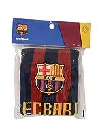 FCバルセロナ リストバンド ワンカラー ワンサイズ