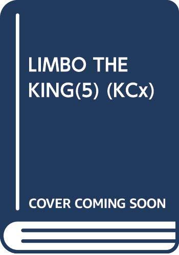 LIMBO THE KING(5) (KCx)