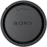 ソニー SONY レンズリヤキャップ Eマウント用 ALC-R1EM