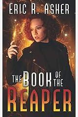 The Book of the Reaper (Vesik) ペーパーバック
