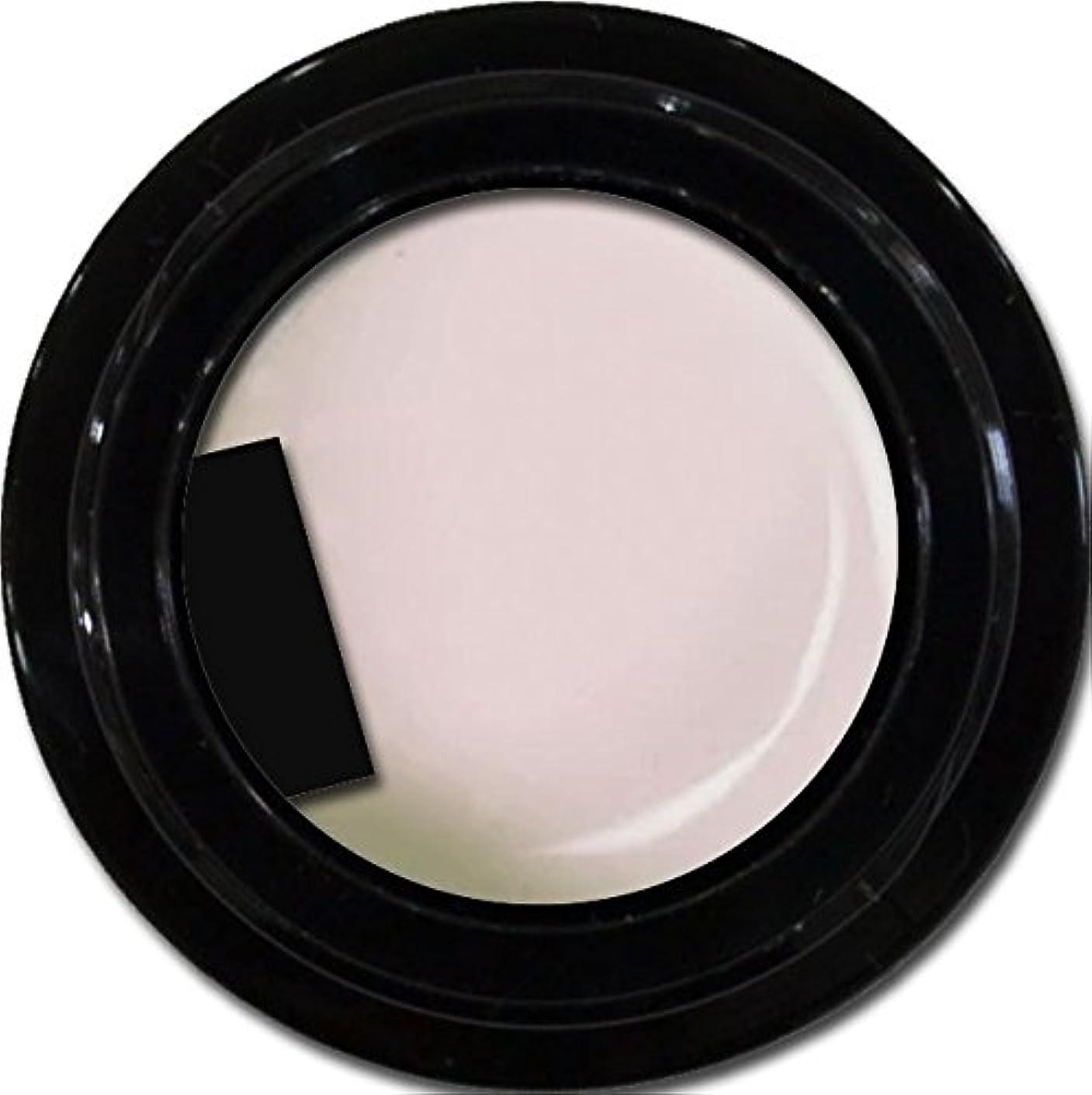 カラージェル enchant color gel M201 PowderPink 3g/ マットカラージェル M201 パウダーピンク 3グラム