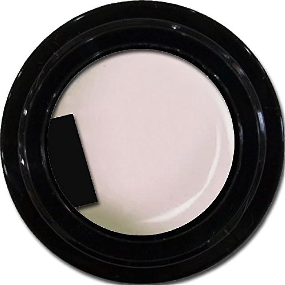 光電おっとシャーカラージェル enchant color gel M201 PowderPink 3g/ マットカラージェル M201 パウダーピンク 3グラム