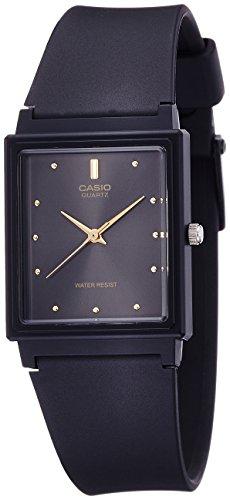 [カシオ]CASIO カシオ腕時計【CASIO】MQ-38-1 MQ-38-1 メンズ 【並行輸入品】